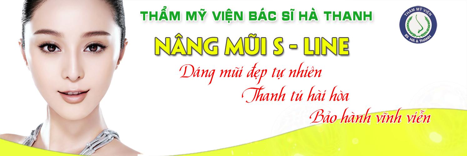 Banner-nang-mui-sline