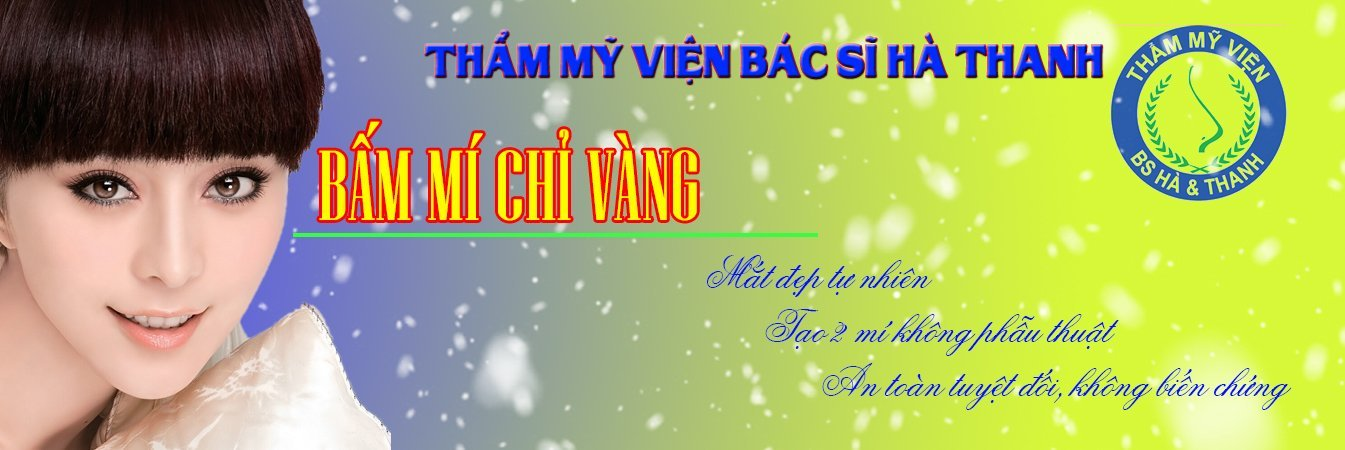 bam-mi-chi-vang-banner-thang-10