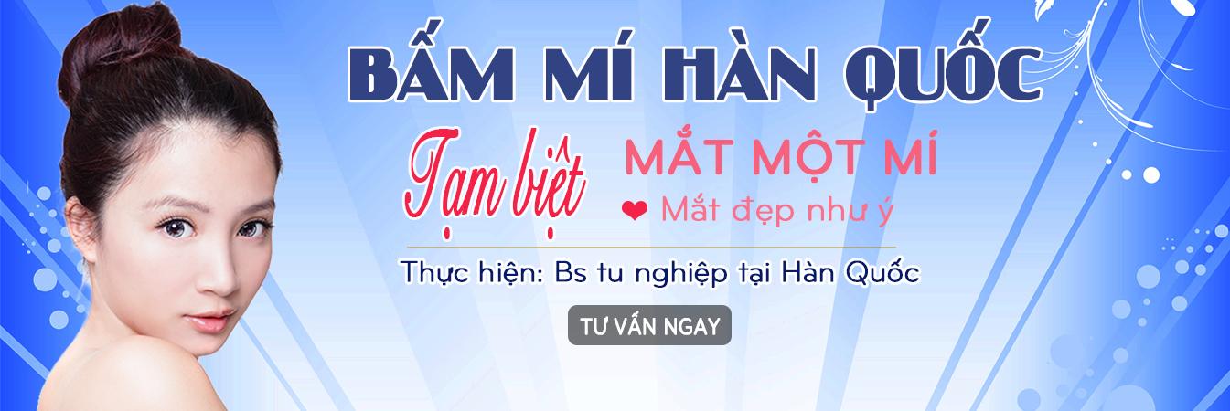 banner-bam-mi-mat-han-quoc-tai-tham-my-bs-ha-thanh-1