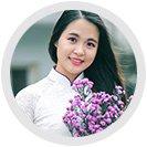 Thu Trang chia sẻ về nâng ngực nội soi