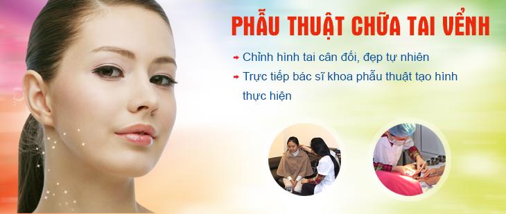 phau-thuat-chua-tai-venh