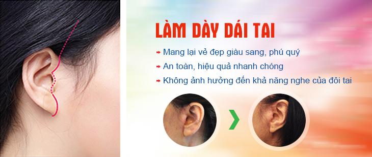lam-day-dai-tai