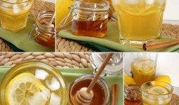 Tranh tươi và mật ong triệt lông an toàn