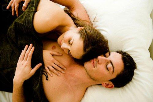 Giữ gìn hạnh phúc nhờ nâng ngực nội soi