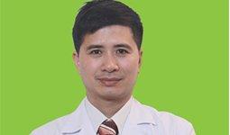 Bác sĩ Hà Thanh