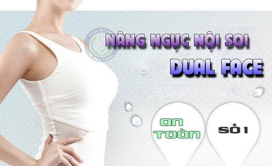 Lưu ý quan trọng trước và sau khi nâng ngực