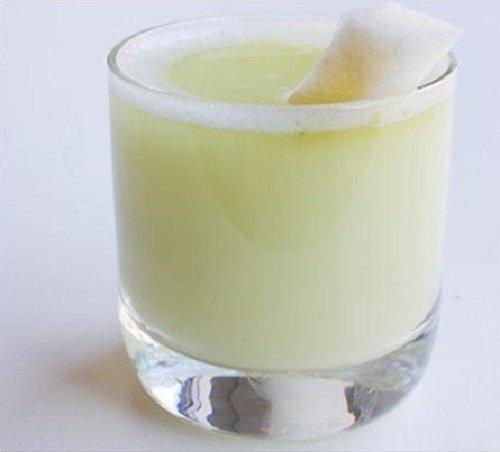 Nước ép củ cải trắng làm giảm tiết mồ hôi ở nách