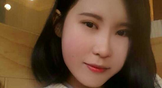 Linh Nga sau 1 tháng bấm mí Hàn Quốc với chỉ vàng