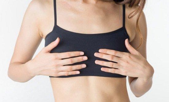 Thu Cúc hỏi về nội soi nâng ngực bao lâu thì ngực mềm mại tự nhiên
