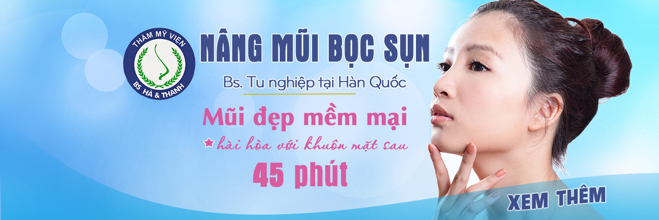 banner-nang-mui-boc-sun-cong-nghe-han-quoc-nam