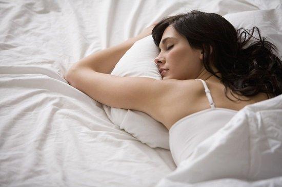 Hỏi về nâng ngực có ảnh hưởng tới quan hệ vợ chồng không
