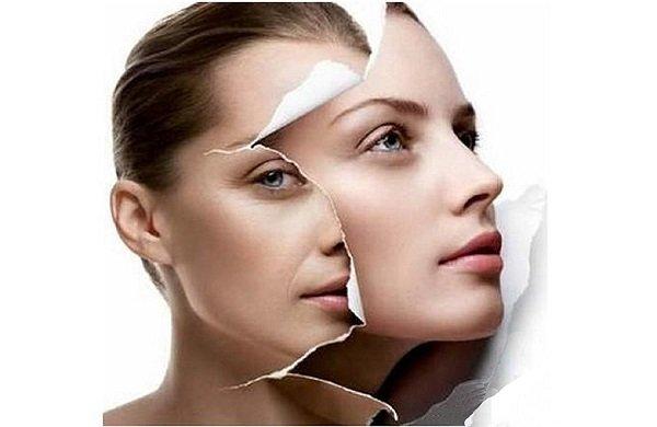 Giải đáp và những lưu ý để căng da mặt không gây hại và nguy hiểm gì