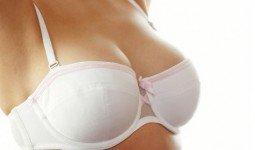 Yêu cầu trong nâng ngực nội soi