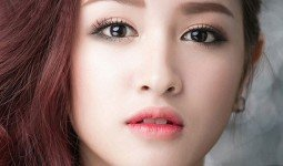 Giải đáp bấm mí mắt Hàn Quốc giá rẻ có thực sự đẹp và an toàn