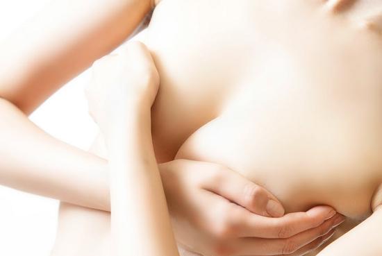 Hiểu về nâng ngực để lựa chọn bác sĩ nâng ngực đẹp và an toàn