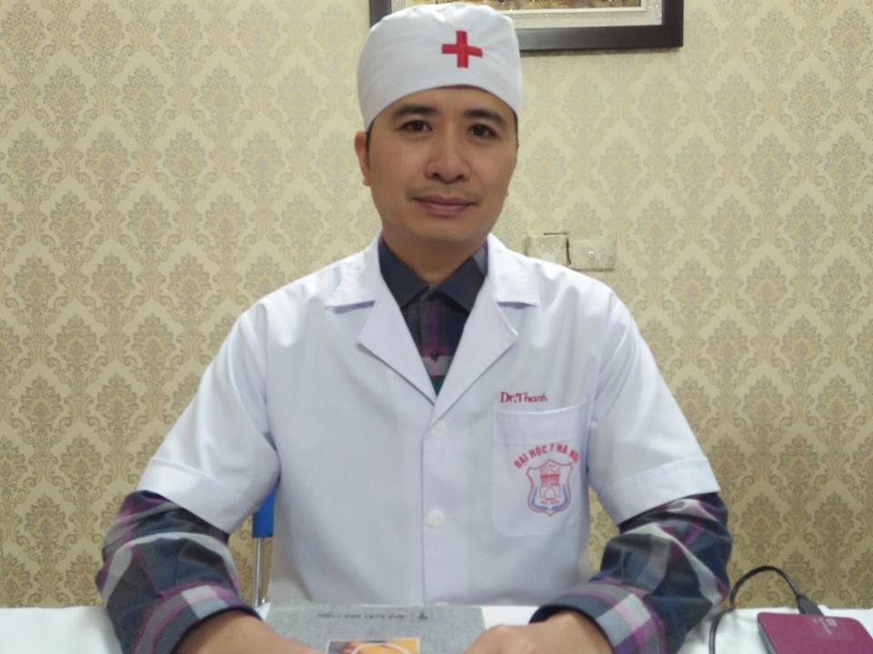 Bác sĩ Thanh Nói Về Filler trong nâng ngực